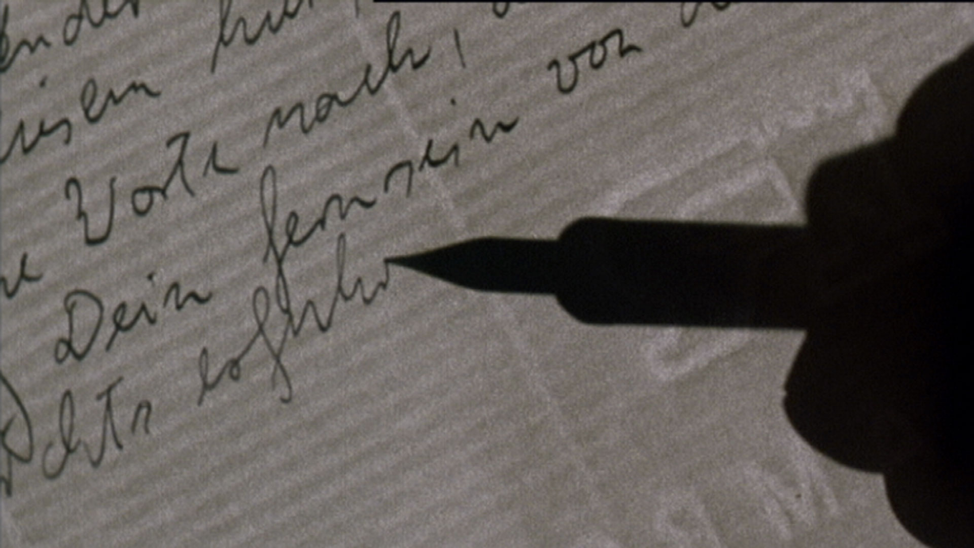 animo-film-brief-schreiben