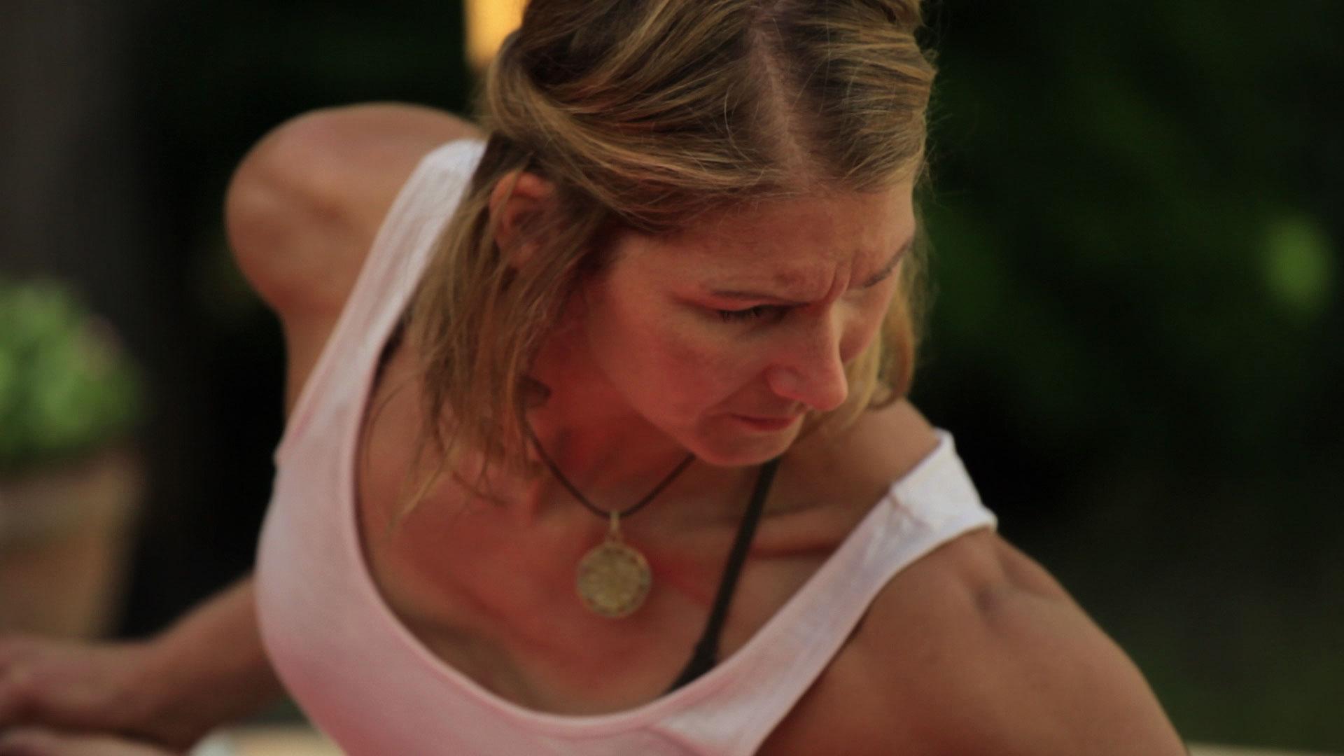 animo-film-pilates-trainerin