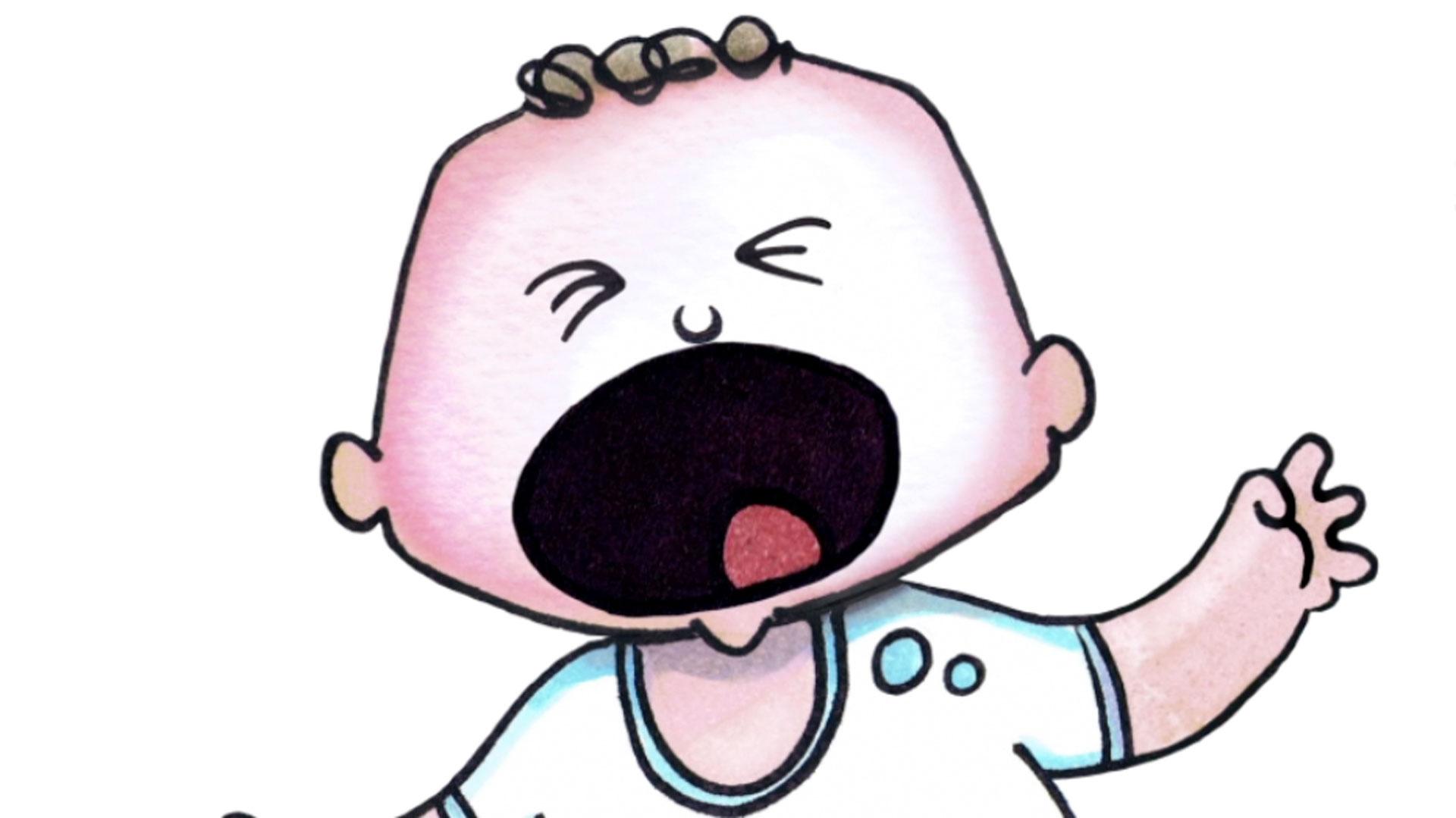 hansmann-baby-schreit