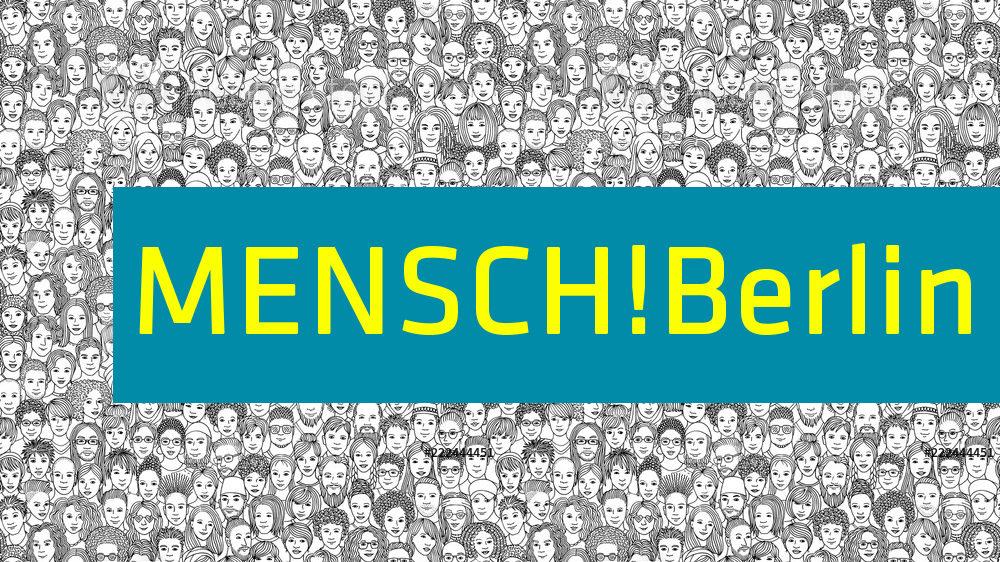 MenschBerlin Entwuerfe 4 e1591181644199