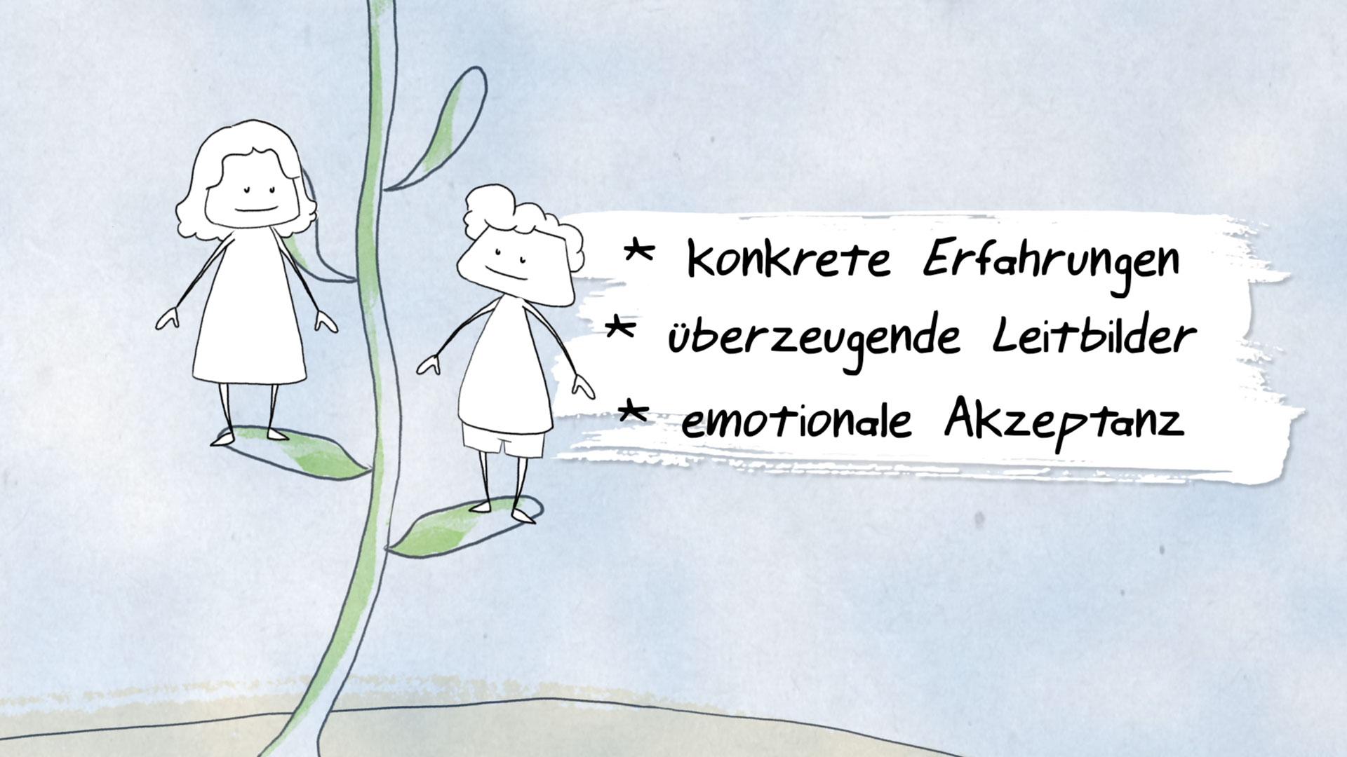 animo-film-animation-junge-maedchen