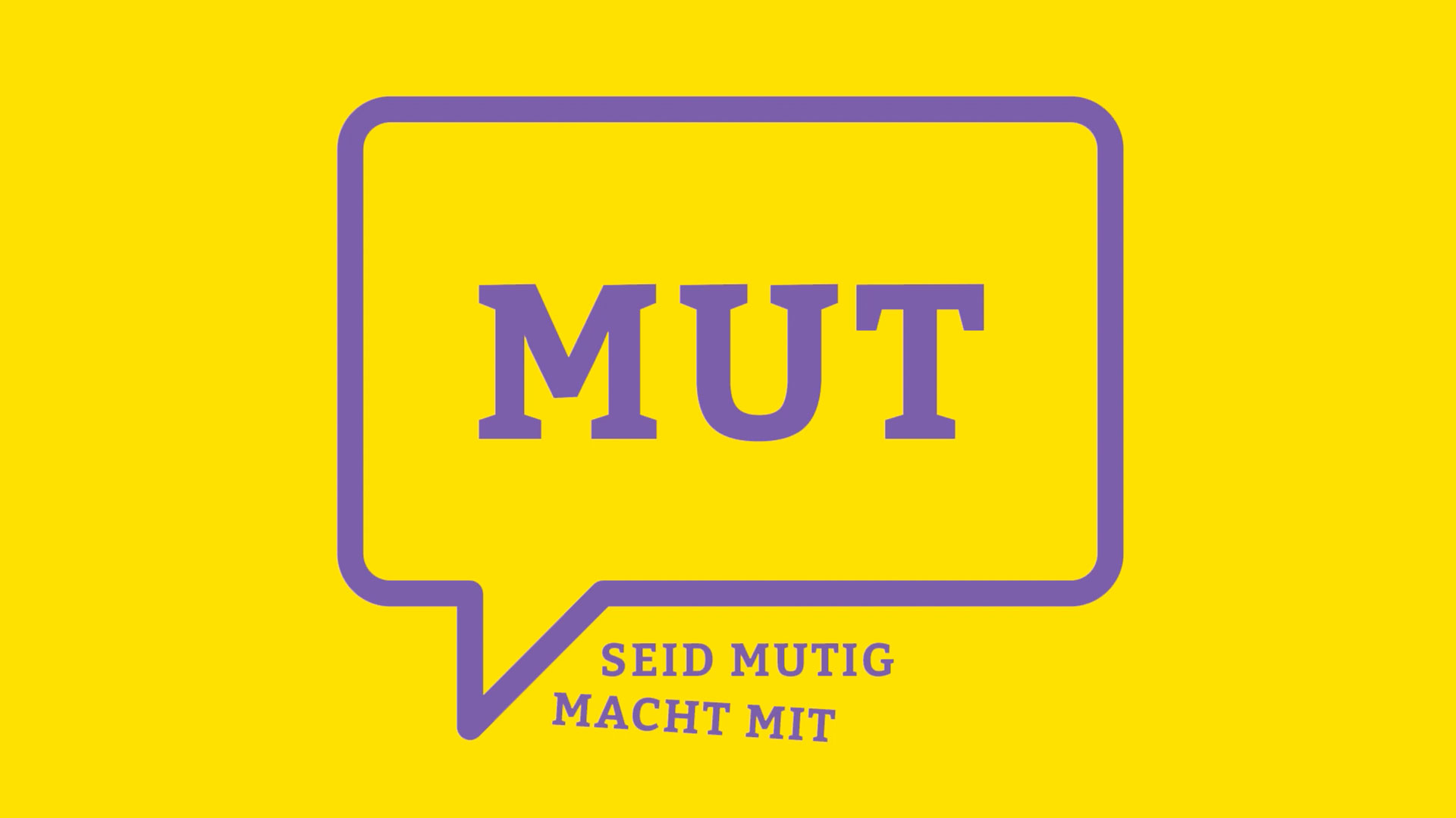 animo-film-mut-logo-seid-mutig-macht-mit