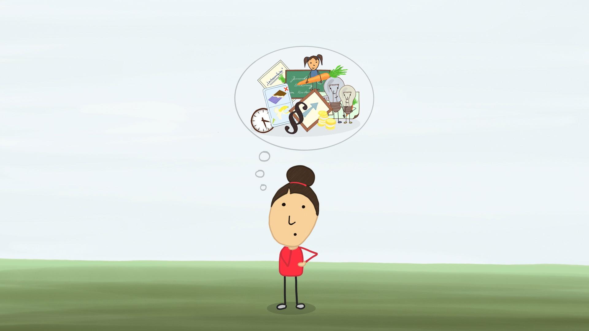 animo-film-animation-maedchen-gedanken-blase