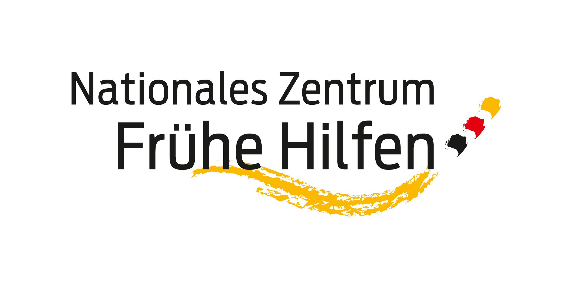 NZFH Logo neu RGB