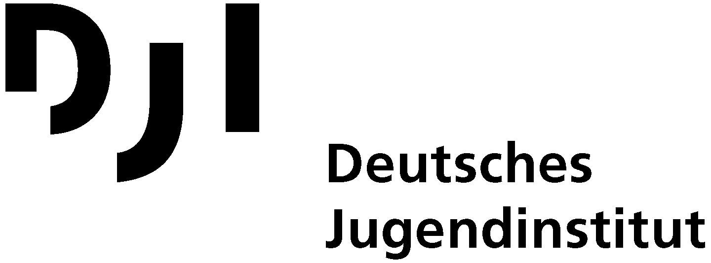 DJI 1