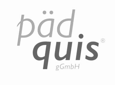PaedQuis 2