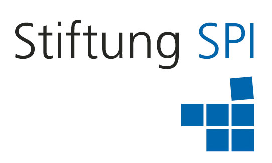 Stiftung SPI 1
