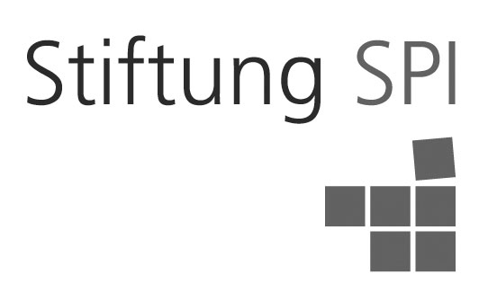 Stiftung SPI 2