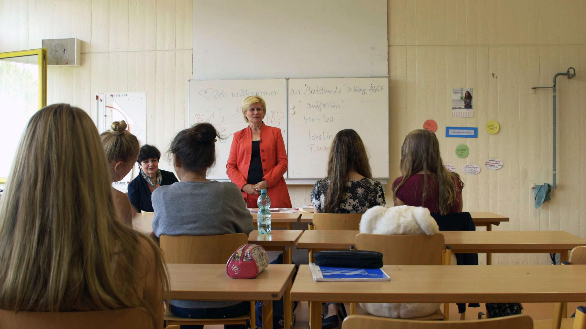 hansmann-klassenzimmer