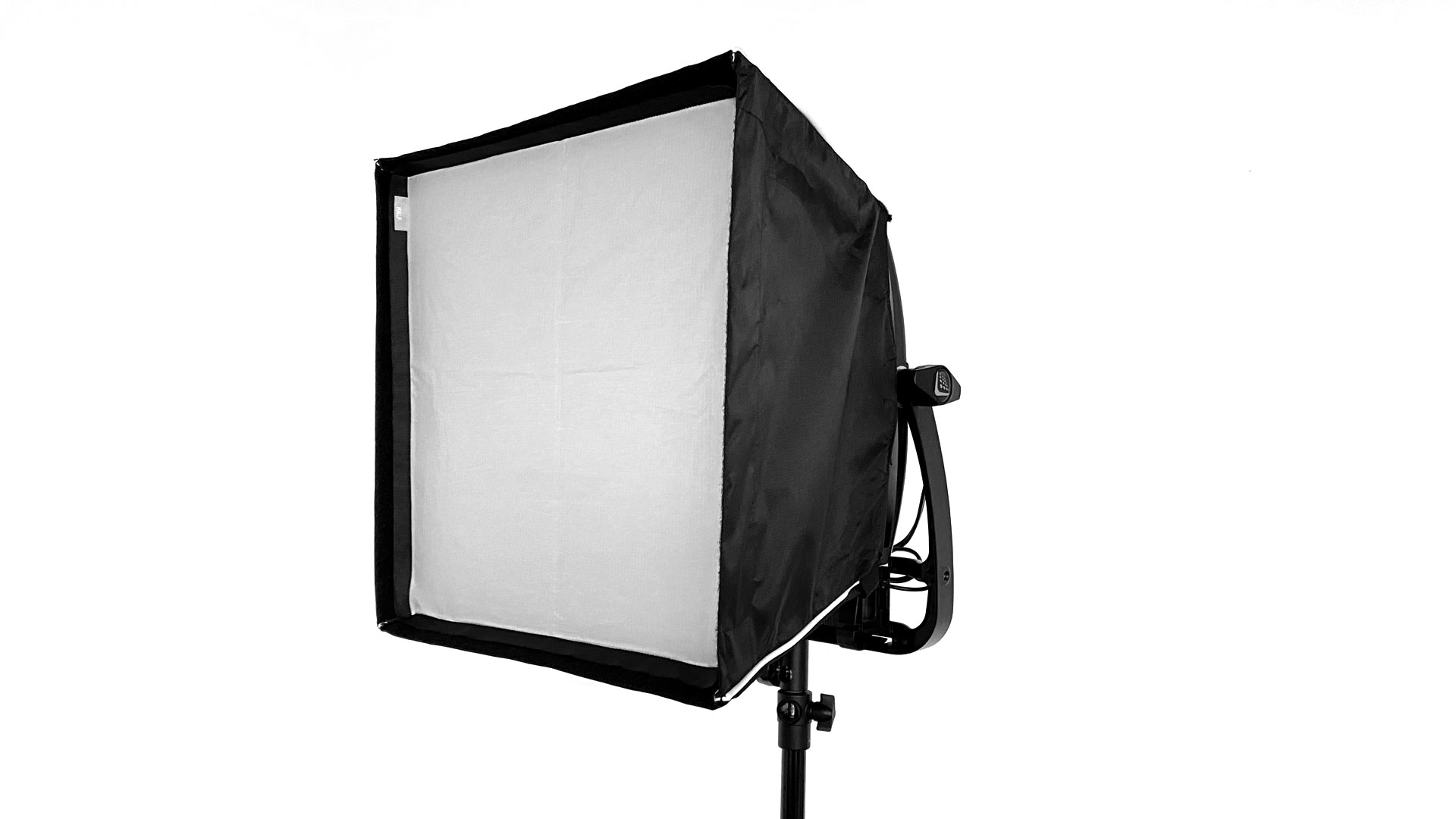 animo film astra light panel soft box sw 1