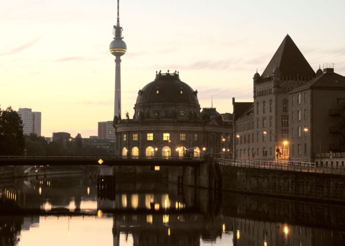 animo-film-berlin-museumsinsel