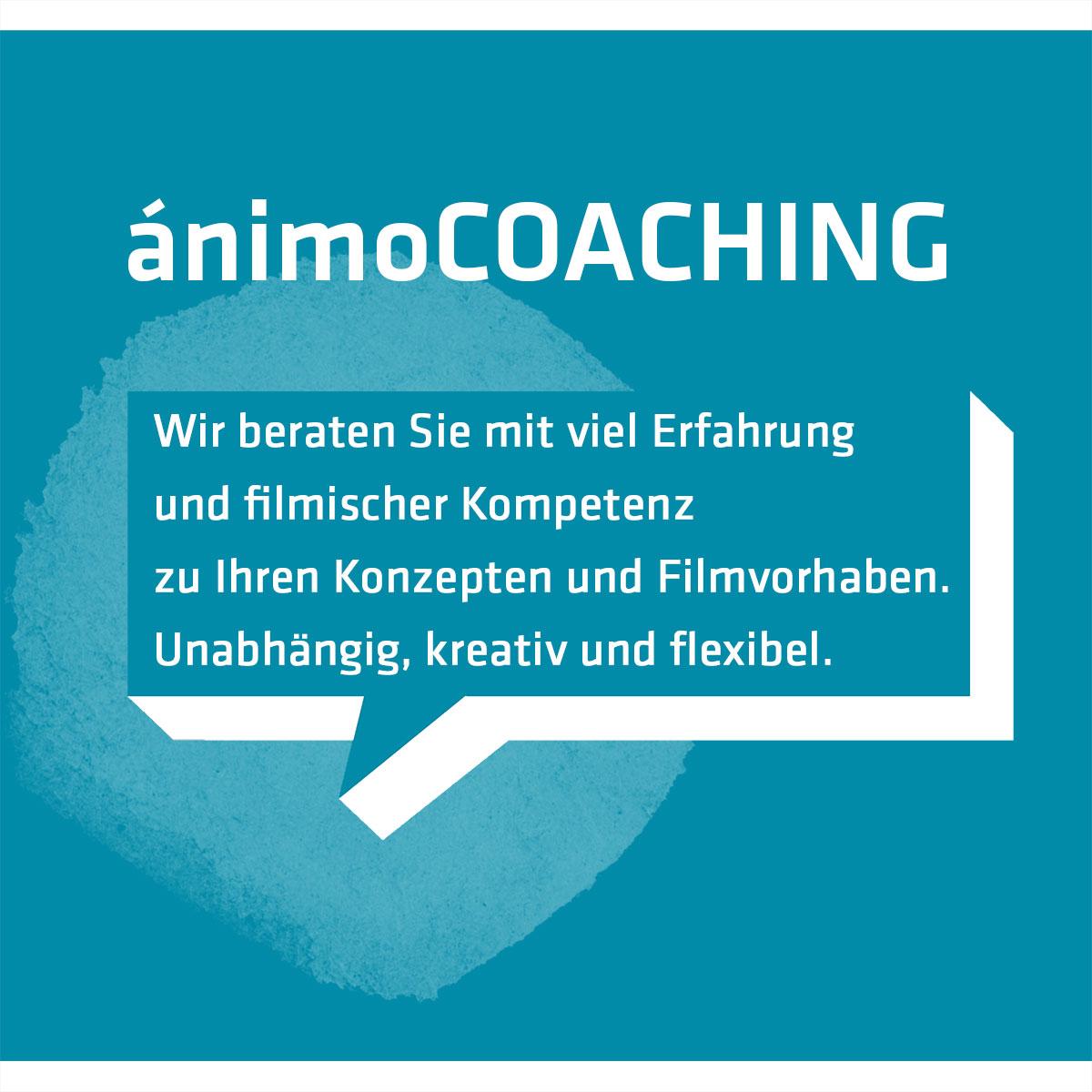 animo film coaching rand 1