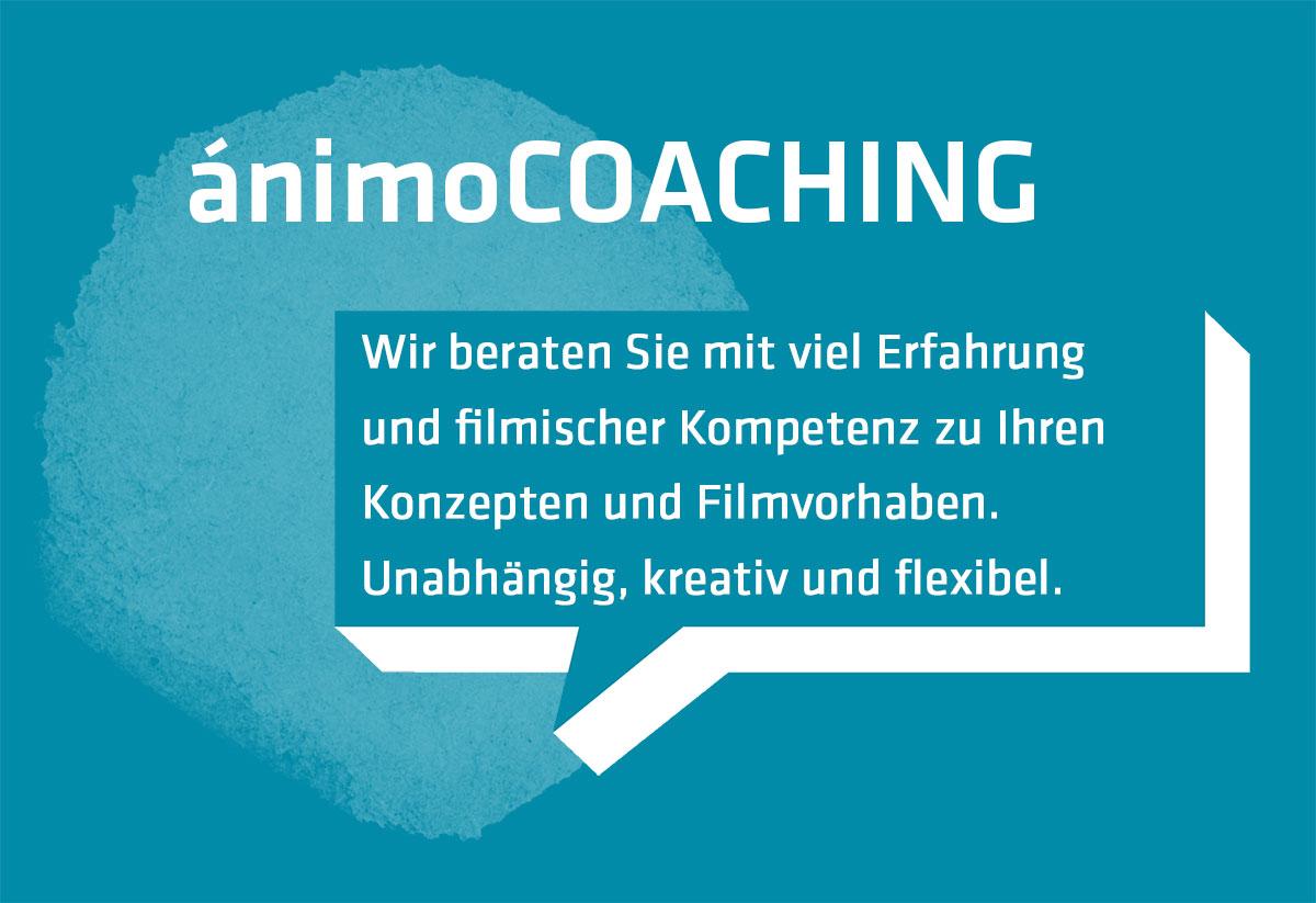 animo film coaching tablet