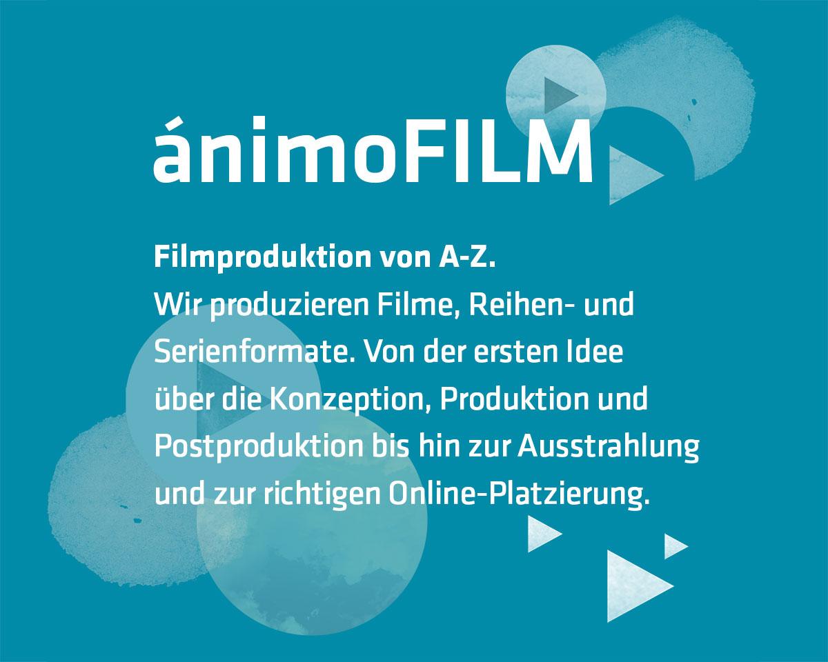 animo film film tablet