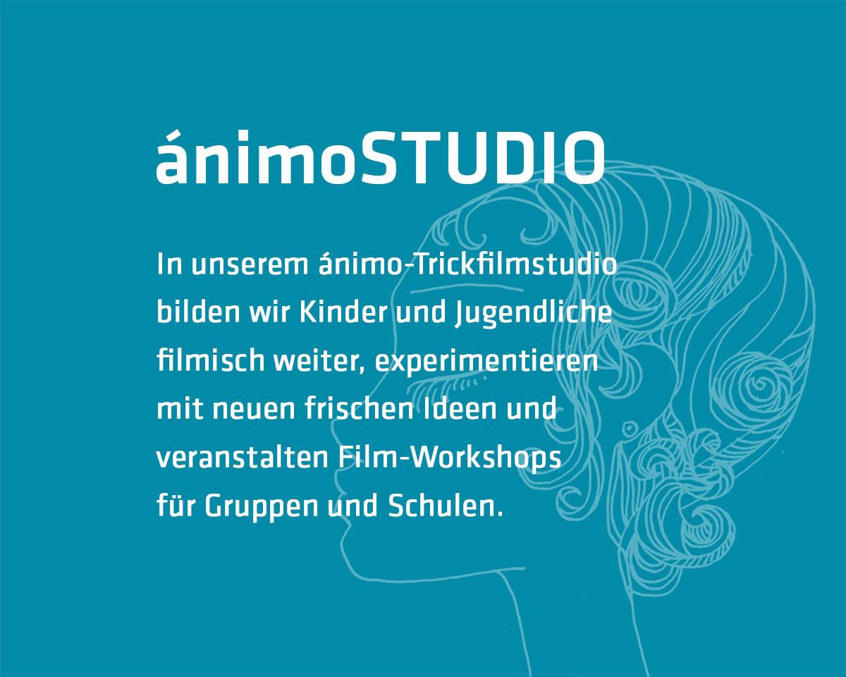 animo film studio tablet