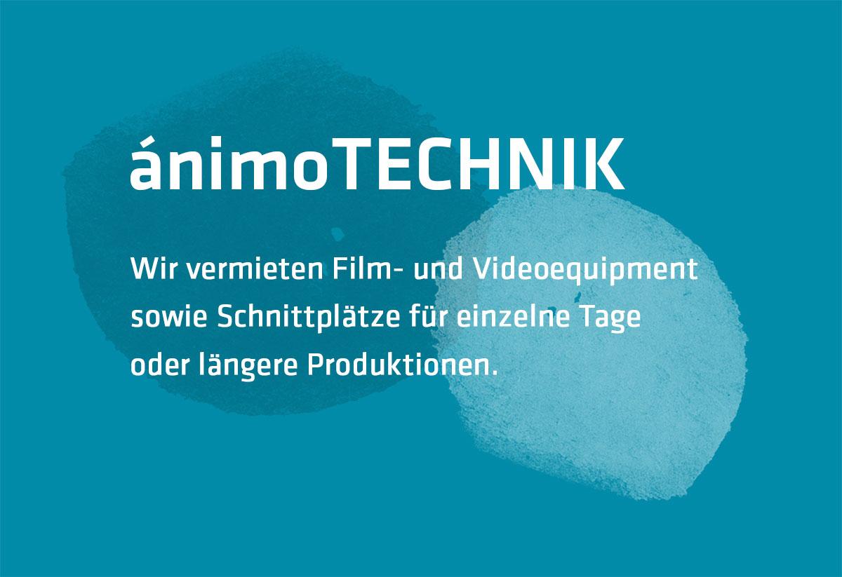 animo film technik tablet