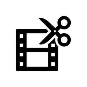 icon editing e1582552066206