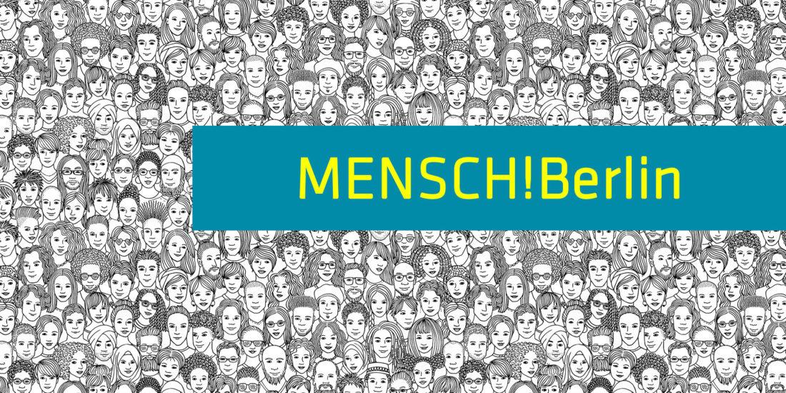 MenschBerlin Titel 1920 1080