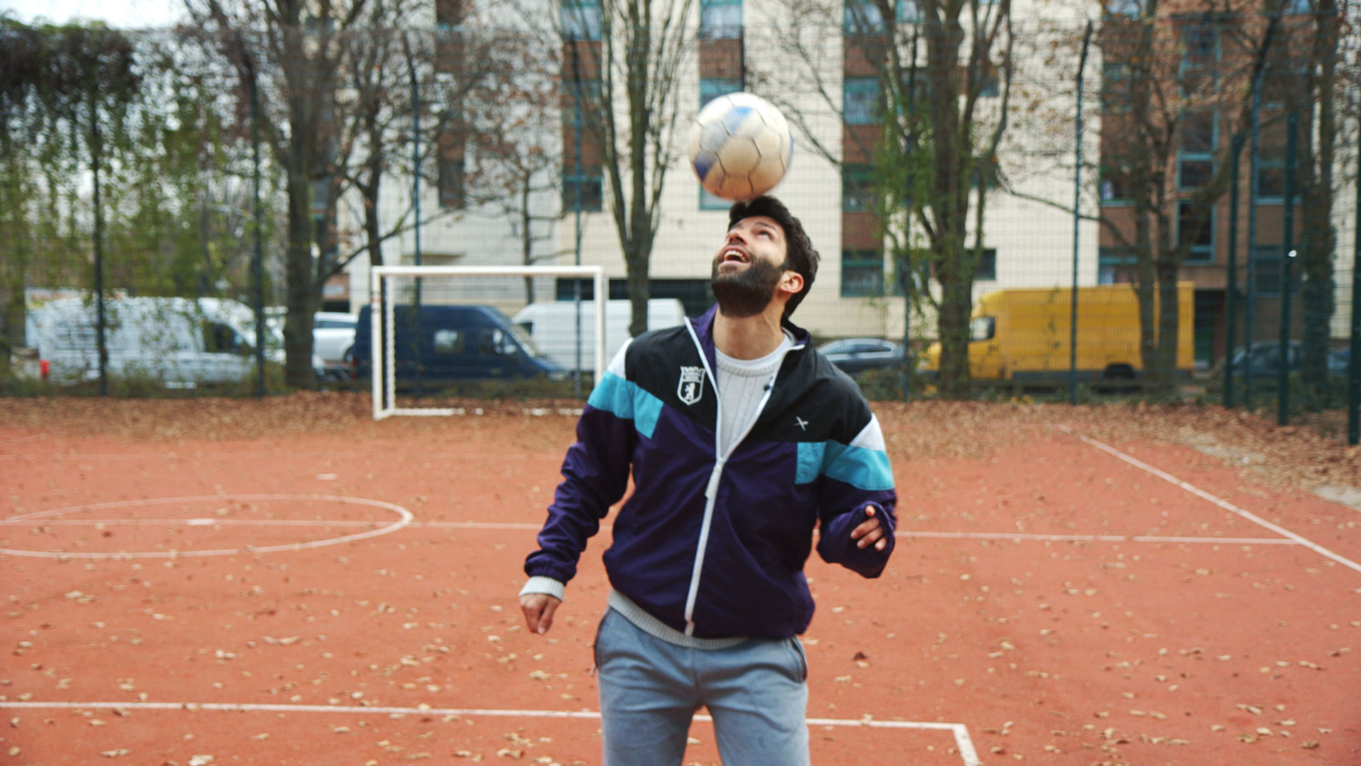 4-saeed-macht-fusball-tricks