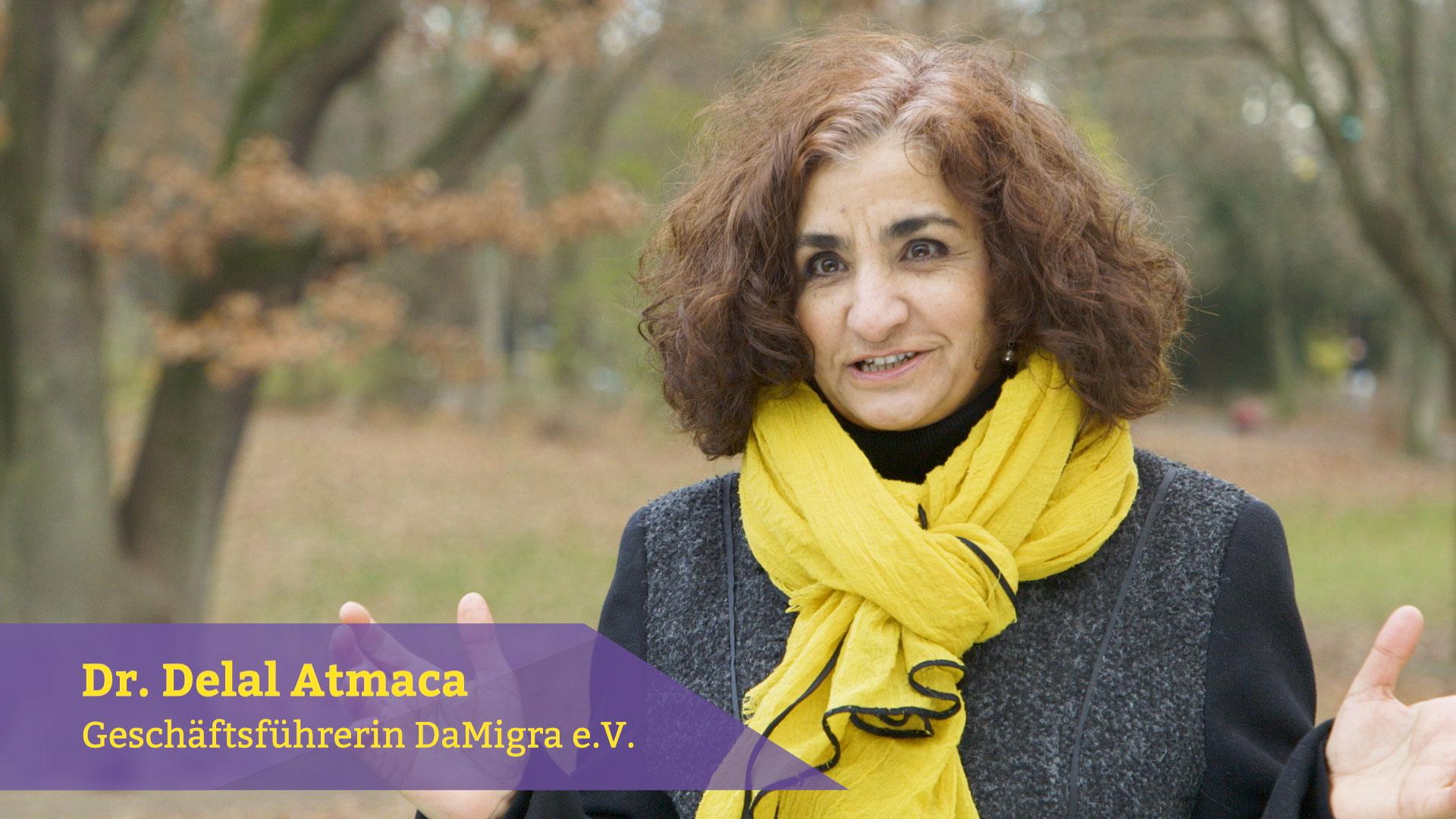 dr-delal-atmaca-im-interview