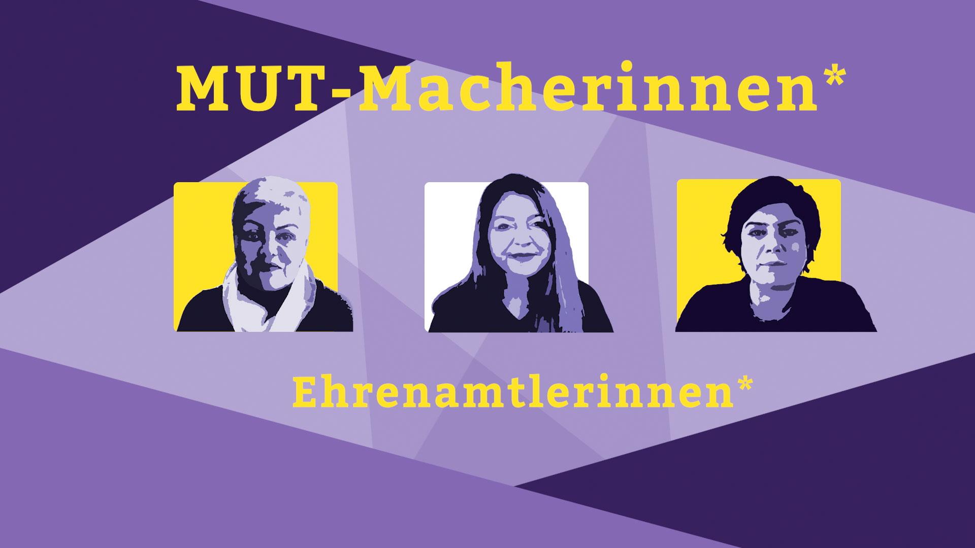 titelbild-mutmacher-innen-ehrenamtler-innen