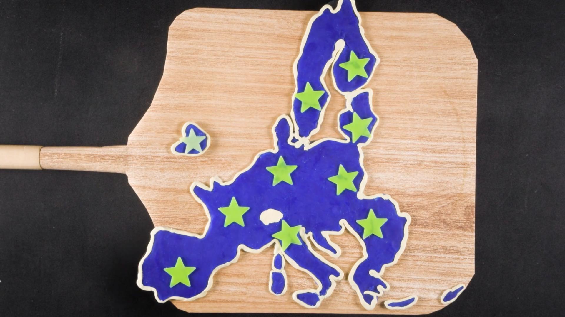 animo-film-shape-of-europe