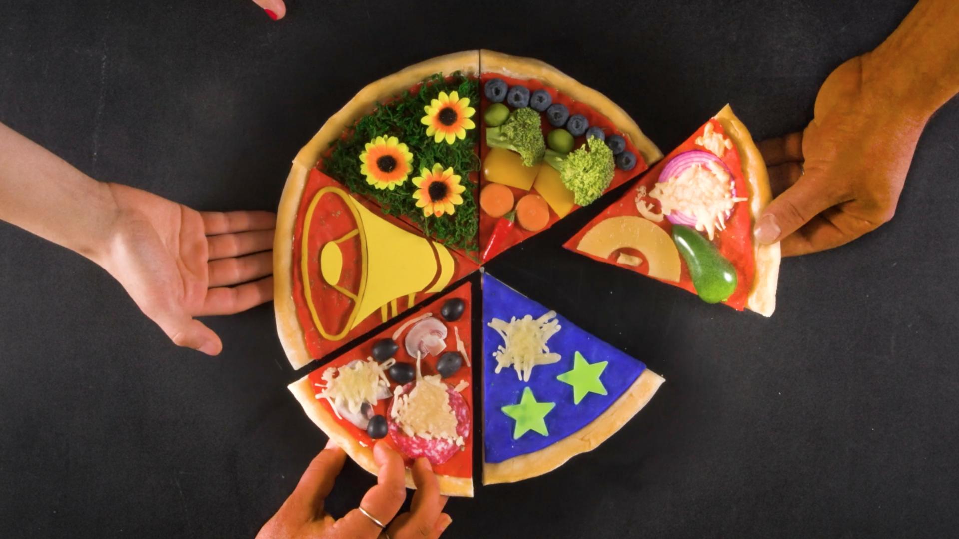 animo-film-diversity-pizza